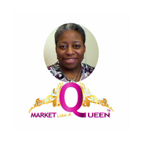 Market Like A Queen Spring Training 2015