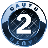 SXSW Official OAuth Meetup and Happy Hour