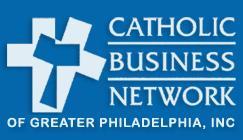 CBNGP Networking Breakfast - January 2015