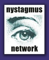 Nystagmus Network Newcastle Open Day 2015