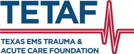 Trauma and Emergency Health Care Day at the Capitol -...