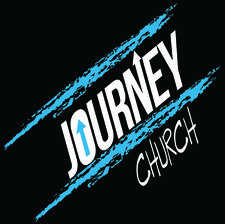 Journey Church logo