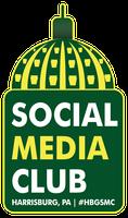 Harrisburg Social Media Club January 2015 Event