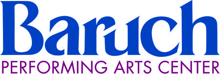 Networking Reception at Baruch Performing Arts Center