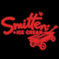 Beer Ice Cream at Smitten Ice Cream - Rockridge