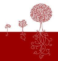 Equilibrando tu chakra raíz: un enfoque holístico