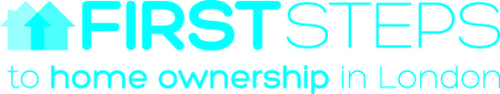 FIRST STEPS Homes Show Spring 2015 hosted by Share to...