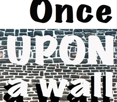 Once Upon a Wall - Workshops