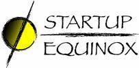 Startup Equinox Spring 2013