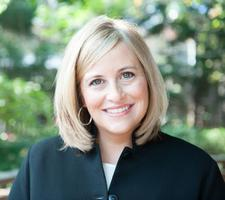 Breakfast with Mayoral Candidate Megan Barry