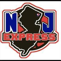 Jersey Express -Vs- Providence Sky Chiefs