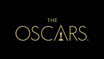 The Oscars Best Picture Nominees: What They Say About...