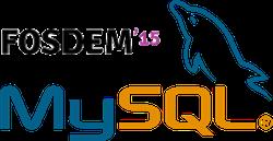 FOSDEM: MySQL And Friends Community Dinner 2015