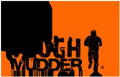 Tough Mudder Michigan - Sunday, September 27, 2015