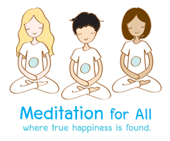Meditation and Relaxation