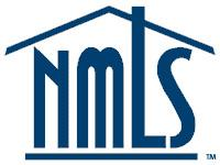 FREE NMLS Crash Course in Cerritos!
