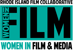 RIFC's Women in Film and Media Symposium