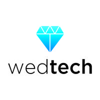 WedTech Summit SF15