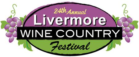 24th Annual Wine Country Festival