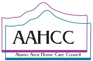 AAHCC March 19, 2015 CE Dinner Exhibitors