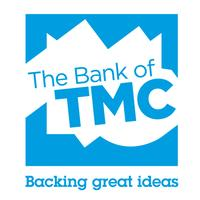 Bank of TMC - Oadby and Wigston Bootcamp - Start-Up...
