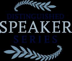 UBC Distinguished Speaker Series: Jay Ingram