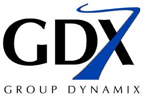 Group Dynamix Girl Scout Lock-In