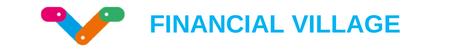 Sydney Financial Village - Giving business...