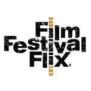 Sarah Prefers to Run Feature - Denver Event Film...