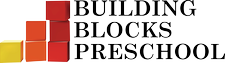 Building Blocks Preschool logo