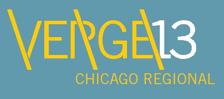 Verge Chicago Regional