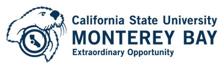 CSU Monterey Bay 10:00 a.m. Group Tours