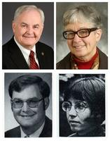 How has governing in Minnesota changed? A conversation...