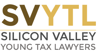 Silicon Valley Young Tax Lawyers - Estate Planning for...