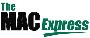 Mac Basic Workshop Tuesday - Cape Cod Mall