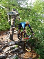 Daily Trail Pass for Massanutten, VA Western Slope