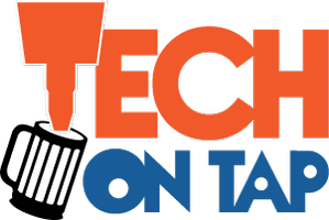 Tech On Tap v3.1 – Nothing but .NET