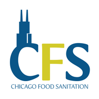 Food Service Sanitation Class ServSafe and City of Chic...