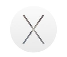 Mac OS X – B Aufbauseminar