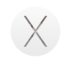 Mac OS X Umsteigertraining