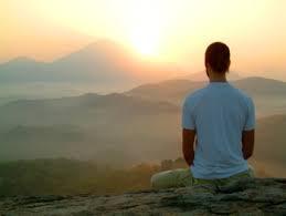 Boston Meditation Intro and Open House