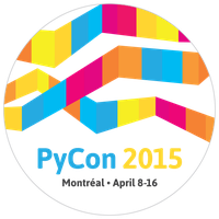 PyCon 2015: Young Coders