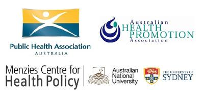 The Great Election Debate: Public Health in NSW