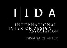 IIDA Indiana Chapter logo