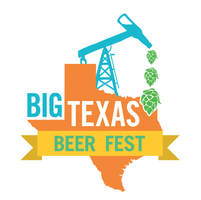 Big Texas Beer Fest 2015