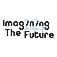 Leeds Culture Network: Imagining the Future