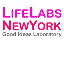 LifeLabs New York logo