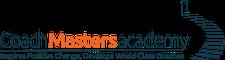 Coach Masters Academy logo