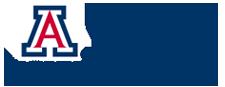 UA College of Medicine - Phoenix logo