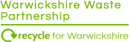 Warwickshire Waste Partnership Annual Conference 2015